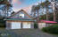 6080 Floyd Ave, Pacific City, OR 97135 - Exterior-shed