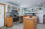 6080 Floyd Ave, Pacific City, OR 97135 - Kitchen