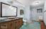 6080 Floyd Ave, Pacific City, OR 97135 - Bathroom
