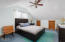 6080 Floyd Ave, Pacific City, OR 97135 - Bedroom