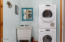 6080 Floyd Ave, Pacific City, OR 97135 - Laundry