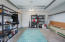 6080 Floyd Ave, Pacific City, OR 97135 - Garage