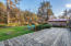 6080 Floyd Ave, Pacific City, OR 97135 - Large Deck
