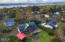 6080 Floyd Ave, Pacific City, OR 97135 - From Above