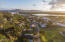 35315 6th St, Pacific City, OR 97135 - DJI_0098-Edit