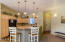 49006 S Hwy 101, D, Neskowin, OR 97149 - High ceilings throughout
