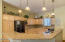 49006 S Hwy 101, D, Neskowin, OR 97149 - Large Dining Area