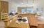 49006 S Hwy 101, D, Neskowin, OR 97149 - Granite Counters
