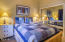 49006 S Hwy 101, D, Neskowin, OR 97149 - Master Suite
