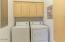 49006 S Hwy 101, D, Neskowin, OR 97149 - Updated Bathrooms