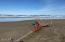 5765 SW Barnacle Ct., South Beach, OR 97366 - Beach