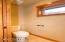 3132 NE Cascara Ct, Lincoln City, OR 97367 - Private Master Potty