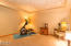 3132 NE Cascara Ct, Lincoln City, OR 97367 - Beautiful Family or Media Room