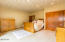 3132 NE Cascara Ct, Lincoln City, OR 97367 - Huge Lower Level Bedroom