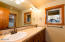 3132 NE Cascara Ct, Lincoln City, OR 97367 - Master Bath