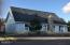 5908 Four Sisters Ln, Pacific City, OR 97135 - 4387E58D-81D7-4C4D-A3FA-FD010F1F8856