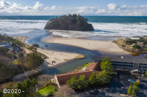 49006 S Hwy 101, D, Neskowin, OR 97149 - Great Location
