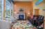 20 Koho Loop, Yachats, OR 97498 - Living room