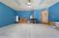 20 Koho Loop, Yachats, OR 97498 - Garage