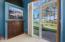 20 Koho Loop, Yachats, OR 97498 - Bedroom view