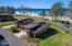 20 Koho Loop, Yachats, OR 97498 - Home & beach