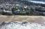 1345 NW Harbor Ave, Lincoln City, OR 97367 - Surf & Lake overvieew
