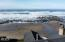 1345 NW Harbor Ave, Lincoln City, OR 97367 - View of surf & tide pools