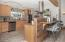 1510 NW 28th St, Lincoln City, OR 97367 - breakfast bar