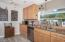1510 NW 28th St, Lincoln City, OR 97367 - kitchen 2