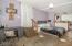 1510 NW 28th St, Lincoln City, OR 97367 - bonus room pic 2