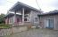 1510 NW 28th St, Lincoln City, OR 97367 - front porch