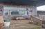 1510 NW 28th St, Lincoln City, OR 97367 - front porch pic 2