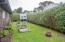 1510 NW 28th St, Lincoln City, OR 97367 - back yard