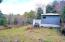 359 NE Wyoming St, Yachats, OR 97498