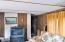 359 NE Wyoming St, Yachats, OR 97498 - Living Room