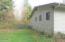 560 N Deerlane Rd, Otis, OR 97368 - DSCN0337