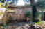 1758 NE 14th St., Lincoln City, OR 97367 - Cool Shed
