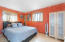 1758 NE 14th St., Lincoln City, OR 97367 - Master Suite