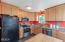 1758 NE 14th St., Lincoln City, OR 97367 - Kitchen