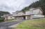 3430 Rocky Creek Ave, Depoe Bay, OR 97341 - Exterior - View 2