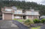 3430 Rocky Creek Ave, Depoe Bay, OR 97341 - Exterior - View 3