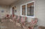 3430 Rocky Creek Ave, Depoe Bay, OR 97341 - Front Porch