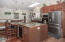 3430 Rocky Creek Ave, Depoe Bay, OR 97341 - Kitchen - View 3