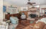3430 Rocky Creek Ave, Depoe Bay, OR 97341 - Living Room - View 2