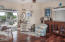 3430 Rocky Creek Ave, Depoe Bay, OR 97341 - Living Room - View 4