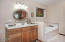 3430 Rocky Creek Ave, Depoe Bay, OR 97341 - Master Bath - View 1