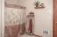 3430 Rocky Creek Ave, Depoe Bay, OR 97341 - Master Bath - View 2