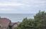 3430 Rocky Creek Ave, Depoe Bay, OR 97341 - Ocean View #1