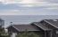 3430 Rocky Creek Ave, Depoe Bay, OR 97341 - Ocean View #2