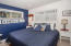 3430 Rocky Creek Ave, Depoe Bay, OR 97341 - Bedroom 2 - View 1